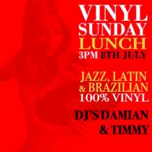Vinyl-sunday-lunch-1530818598