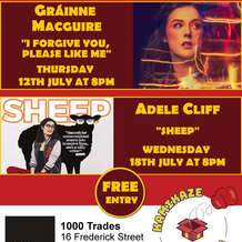 Adele-cliff-edinburgh-fringe-preview-1531139690
