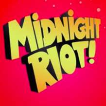 Midnight-riot-1554409526