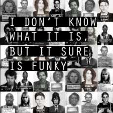 I-don-t-know-what-it-is-but-it-sure-is-funky-1562401327