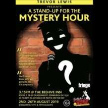 Edinburgh-preview-standup-for-the-mystery-hour-1563184841