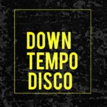 Downtempo-disco-1567586827