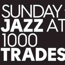Sunday-jazz-1571249951