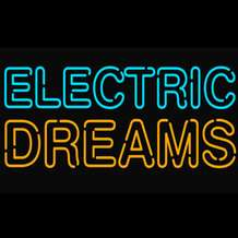 Electric-dreams-festival-1573420578