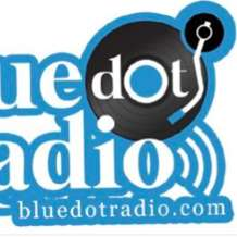 Blue-dot-radio-1574708940