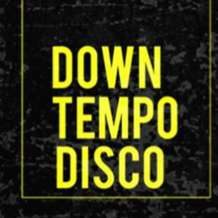 Downtempo-disco-1579468029