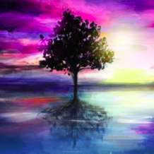 Artnight-tree-of-hopes-1581872185
