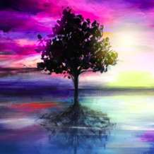 Artnight-tree-of-hopes-1583438817