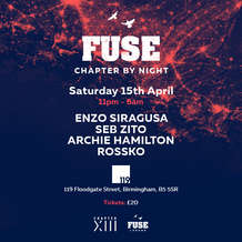 Fuse-birmingham-chapter-xiii-by-night-1490195470