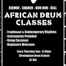 African-drum-group-classes-1460925913