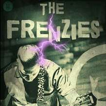 The-frenzies-1495269854
