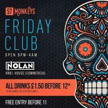 Friday-club-1496596829