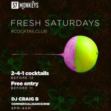 Fresh-saturdays-1501670755