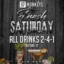 Fresh-saturdays-1522827637