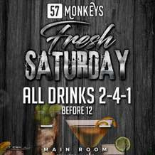 Fresh-saturdays-1522827820