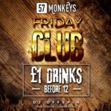 Friday-club-1522828536