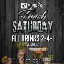 Fresh-saturdays-1532976703