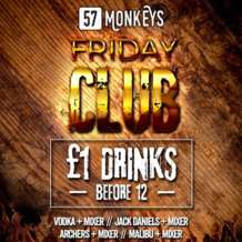 Friday-club-1532977747