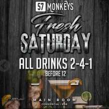 Fresh-saturdays-1556051791
