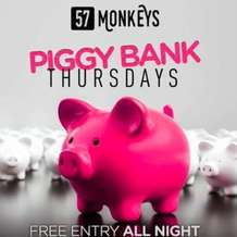Piggy-bank-thursdays-1567588258
