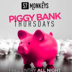 Piggy-bank-thursdays-1567588340