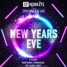 Nye-57-monkeys-1574710317