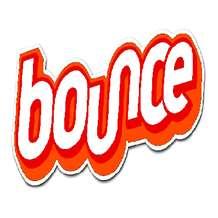 Bounce-1471210474
