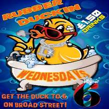 Rubber-duckin-wednesdays-1471210993