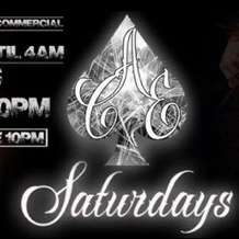 Ace-saturdays-1471211645