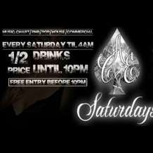Ace-saturdays-1482400625