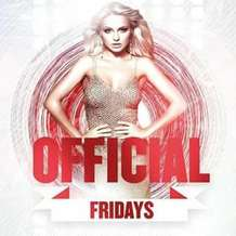 Official-fridays-1492855355