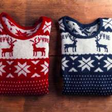 Christmas-jumper-party-1574711168