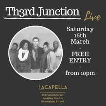 Th3rd-junction-1552038331