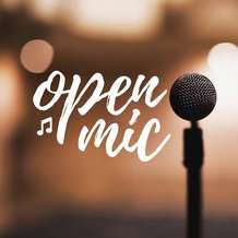 Open-mic-expression-1552038444