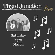 Th3rd-junction-1553117042