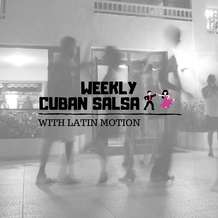 Cuban-salsa-with-latin-motion-1556482176