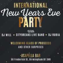 International-new-years-eve-party-1574713199
