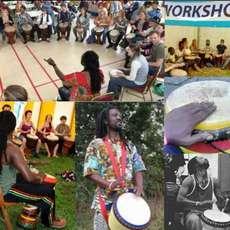 African-drumming-workshop-intermediate-advanced-level-1515759985