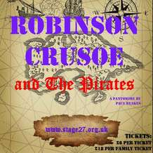 Robinson-crusoe-the-pirates