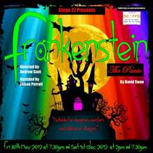 Frankenstein-the-panto-1351375469