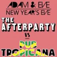 The-afterparty-vs-pub-tropicana