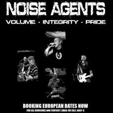 Noise-agents-hotyard-graveyard-pnw-senseless-1341094195