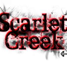 Scarlet-creek-lauren-pryke-1342257124
