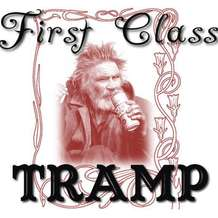 First-class-tramp-tape-1342257541