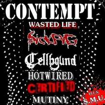 Contempt-billy-vlub-hotwired-wasted-life-1397161986