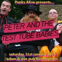 Peter-the-test-tube-babies-1414670640