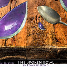 The-broken-bowl-a-new-play-by-edward-bond-1340981945