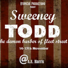 Sweeney-todd-the-demon-barber-of-fleet-street-1350816715