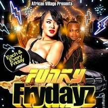 Funky-frydayz-1578133877