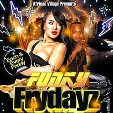 Funky-frydayz-1578133889